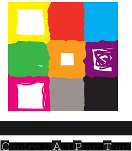 Centre d'Arts Pour Tous | Expressions CAPT